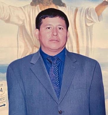 Manuel Zuna